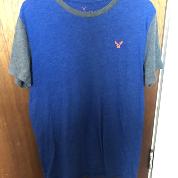 American Eagle Outfitters Other - American Eagle t-shirt